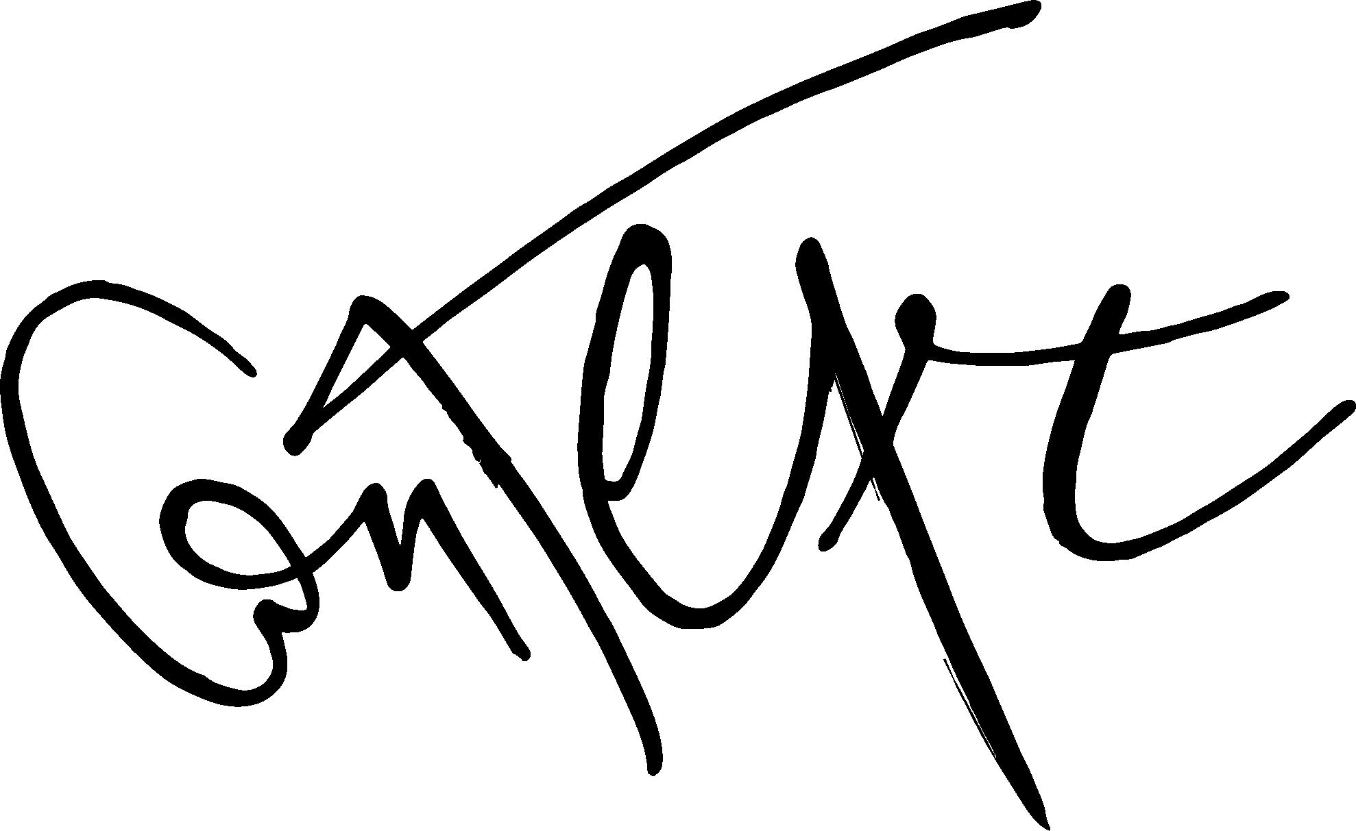 Логотип Context